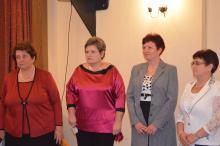 Piliscsévi Szlovák Képviselő-testület