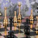 Sakktáblás játékok