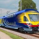 2. sz. vasútvonal 2015. augusztus 31-től érvényes menetrendje