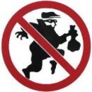 Bűnmegelőzési hírlevél-lakásbetörések megelőzése
