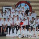 Leányvári judo sikerek Svájcban