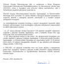 Bursa tájékoztató 2020