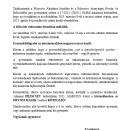 2020.03.08-tól hivatalos kormányrendelet.