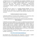 Bursa Hungarica  pályázati kiíráas felsőoktatási ösztöndíjra.